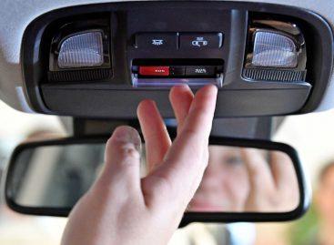 Установка Эра-Глонасс на подержанные автомобили может стать добровольной
