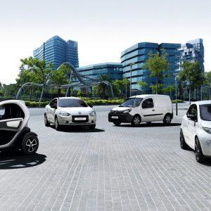 Электрокары без господдержки не поедут?