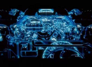 Ford Mustang 2020 получит гибридную модификацию