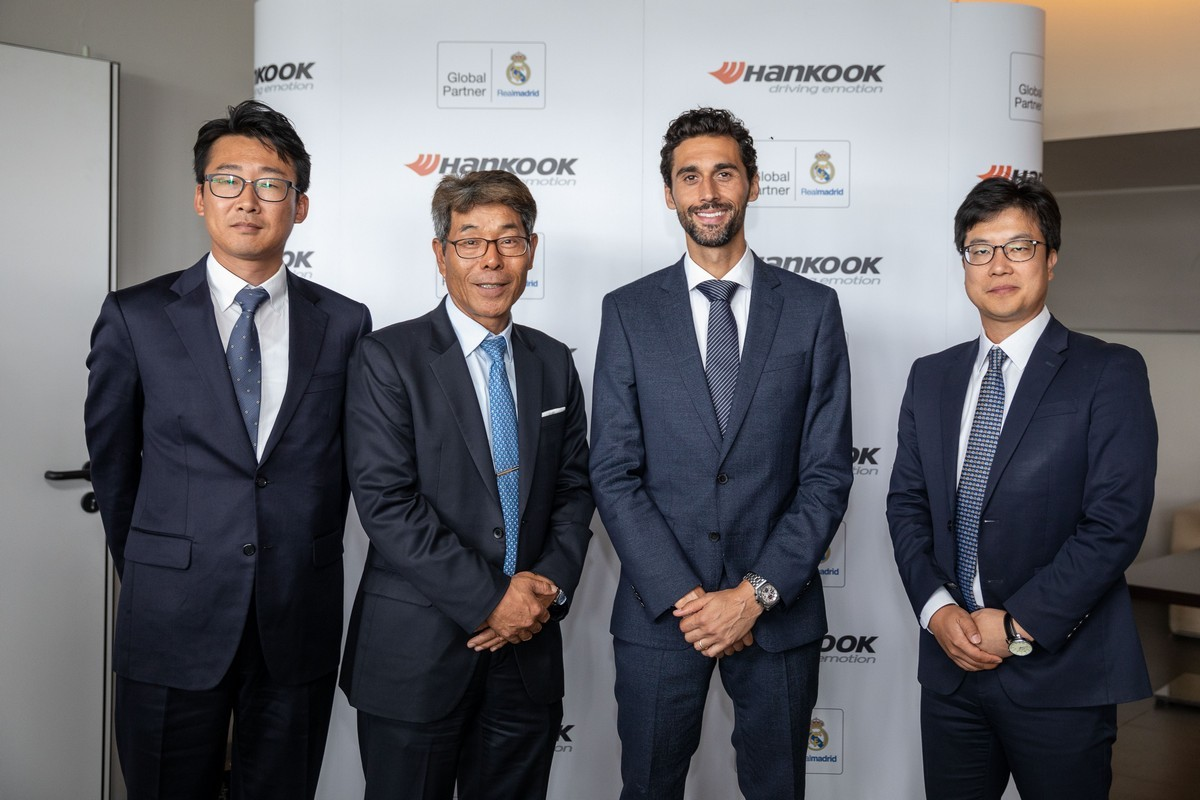 Hankook_invited_Real_Madrid-3