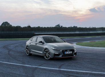 Hyundai представляет на Парижском автосалоне 2018 стратегию обеспечения качества, прогресса и производительности