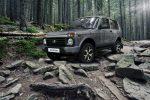 Экспорт легковых автомобилей из России за пределы ТС упал на 40%