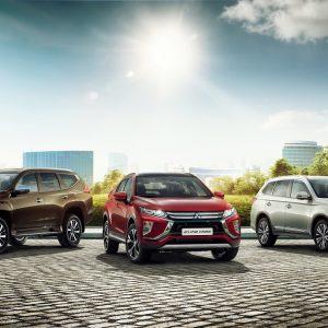 Владельцы автомобилей Mitsubishi выбирают шипованную резину