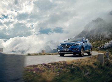 Renault представляет свое видение системы транспорта общего пользования будущего, которое воплощено в трех концептах робомобилей