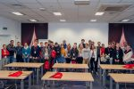 Nissan запускает обучающую программу для школьников