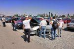 Рвануть в Кыргызстан за авто