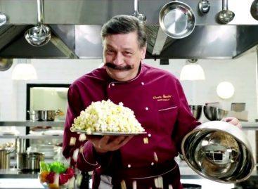 Актер из сериала «Кухня» Дмитрий Назаров сбил пешехода на юге Москвы