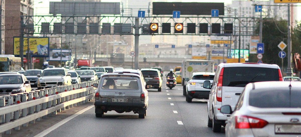 «Жучок» в автомобилях и подорожание ОСАГО на 82%