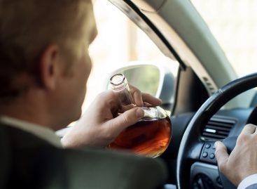 Госдума приняла закон о лишении свободы на срок до 15 лет за ДТП в состоянии опьянения