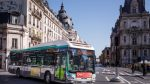 Водитель автобуса высадил всех пассажиров чтобы дать место инвалиду