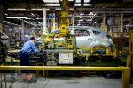 Заводы Ford в России могут быть закрыты