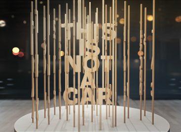 Volvo Cars не покажет ни одного автомобиля