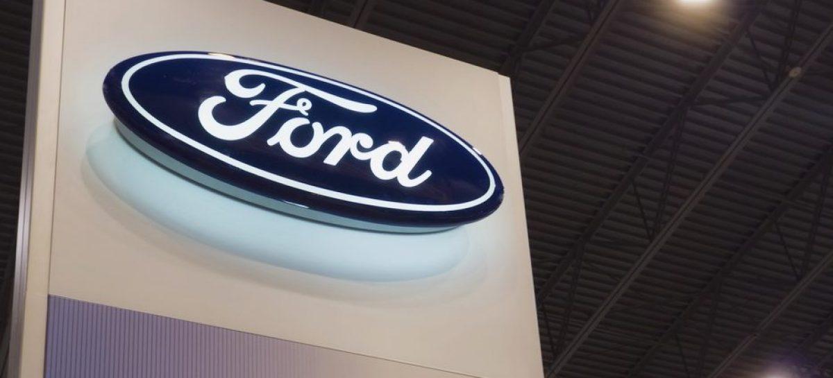 Ford распродает заводы в России