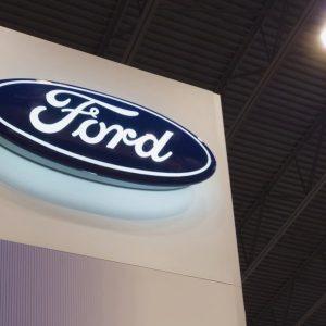 Закрывшийся завод в Ленинградской области продолжит работу: компания Ford ведет переговоры с партнерами
