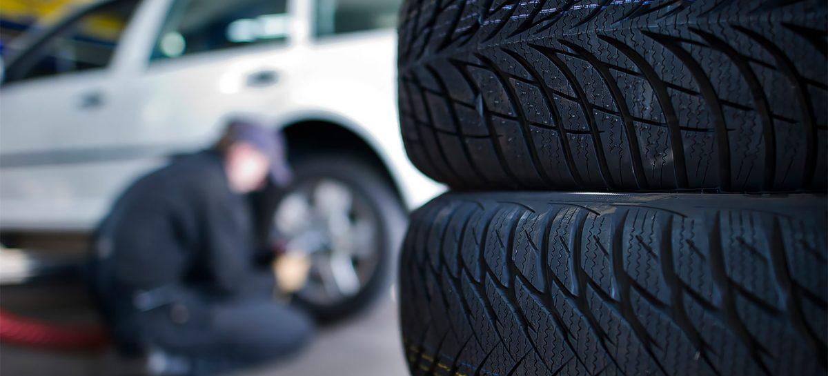 Эксперты назвали ТОП-5 ошибок при выборе летних шин