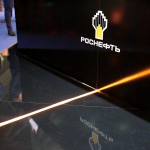 Роснефть обвиняет независимые АЗС в провокациях