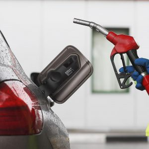 Стали известны результаты совещания с нефтяниками по стабилизации цен на АЗС