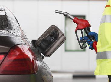ФАС и Минэнерго подготовили меры для стабилизации рынка топлива