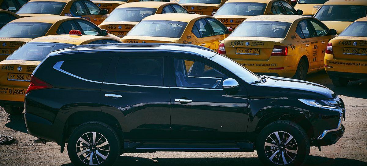 Рейтинг дизельных автомобилей на российском рынке