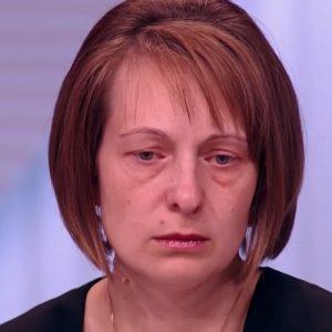 Мать «пьяного мальчика» пугают расправой надвторым ребенком