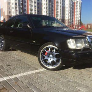 Автомобили, с которыми приходится расставаться белорусам ради жилья