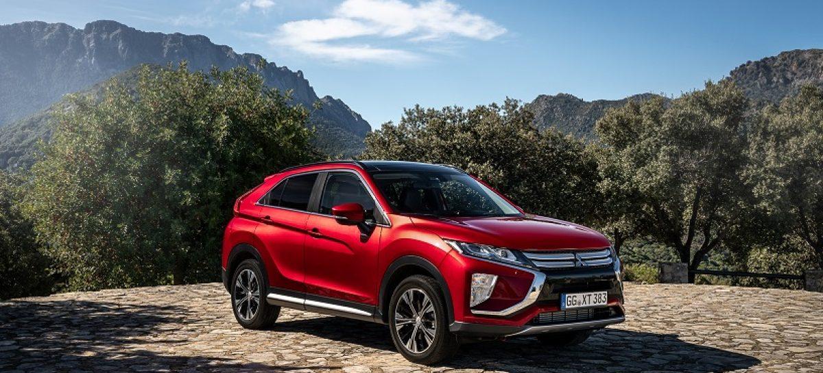 Шорт-лист премии RJC «Автомобиль года 2019» в Японии