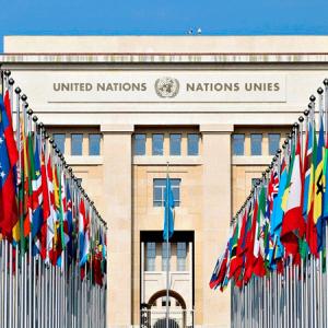 Эксперты обсудили положения Европейского соглашения о ДОПОГ