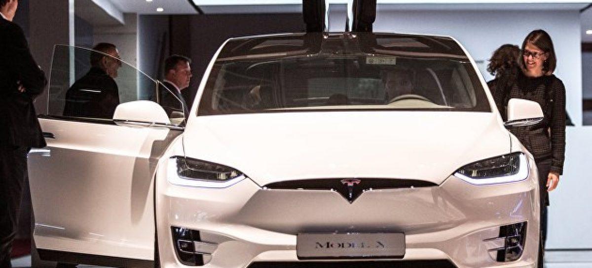 Новый председатель Tesla должен создать противовес Илону Маску