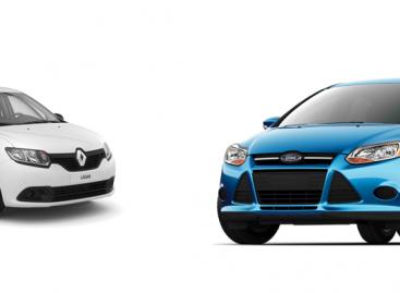 Автостат назвал ТОП-10 автомобилей массового сегмента по индексу повторной покупки