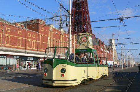 Самые известные трамваи в мире