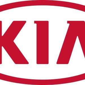 KIA Motors Rus получил статус Региональной штаб-квартиры