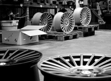 Что лучше для машины: литые диски или штамповка