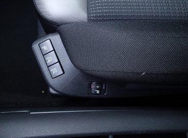 5 самых неудобных фишек в автомобилях