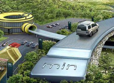 Специальное предложение от Jaguar Land Rover для автомобилей старше трех лет