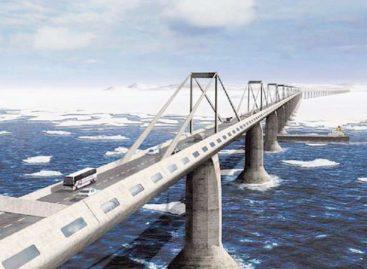 Мнения экспертов о необходимости моста на Сахалин разделились