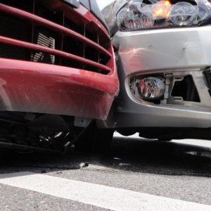 В России за девять месяцев зафиксировано почти 120 тысяч аварий