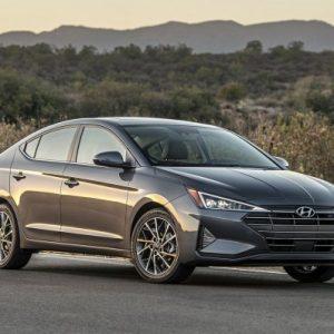 Управляющий директор Hyundai не считает АвтоВАЗ конкурентом