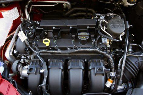 Под руководством экс-главы Porsche разработана система зажигания, которая снизит расход и выбросы