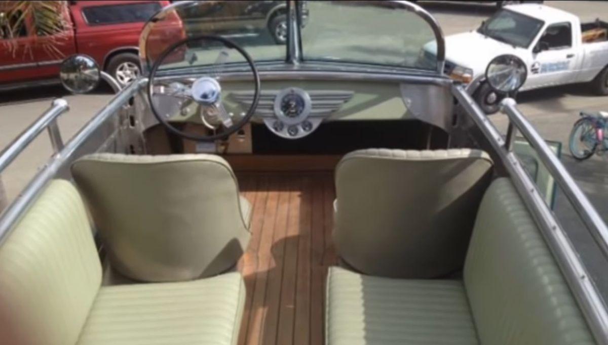 GM 1973 г
