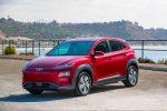 Кроссоверы NEXO Fuel Cell и Kona Electric вошли в рейтинг 10 лучших двигателей