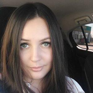Неизвестные потребовали выкуп за пропавшую клиентку BlaBlaCar
