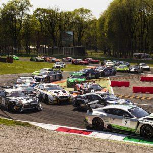 Bentley Motorsport расширит программу гонок на выносливость
