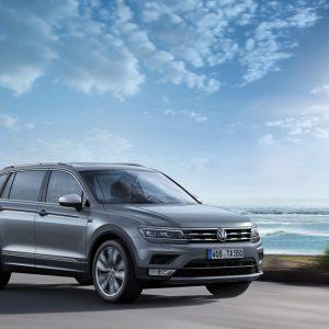 15 лет Volkswagen DSG