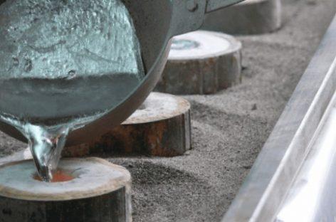 В России может появиться литейный производственный холдинг для автопрома