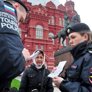 Полиции хотят разрешить вскрывать автомобили
