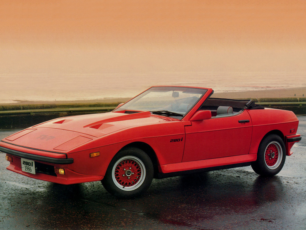 tvr_280i_convertible_1984-88
