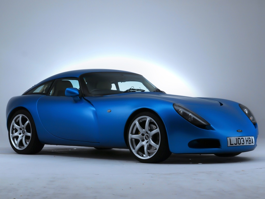 tvr_t350c_2003-06