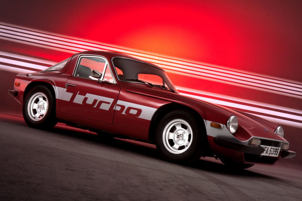 tvr_taimar_turbo 1976-79