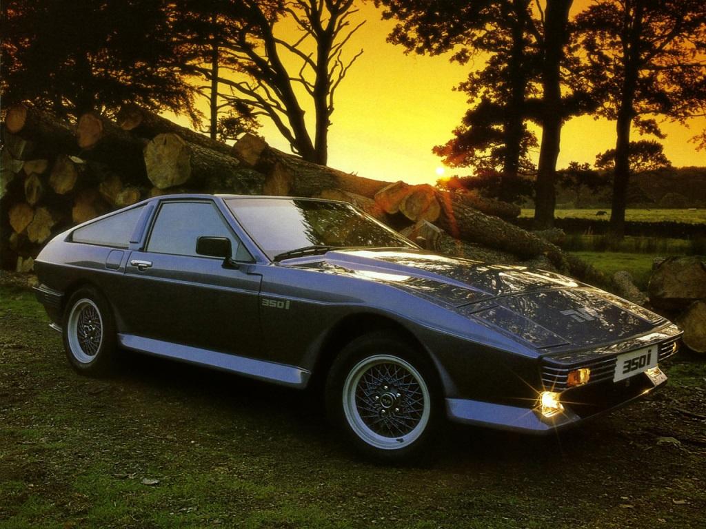 tvr_tasmin_350i_fixed_head_coupe_1983-89