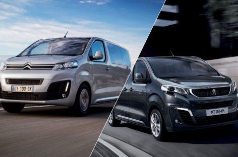 Peugeot и Citroёn, производимые в Калуге, получили заключение о соответствии требованиям, предусмотренным постановлением Правительства РФ